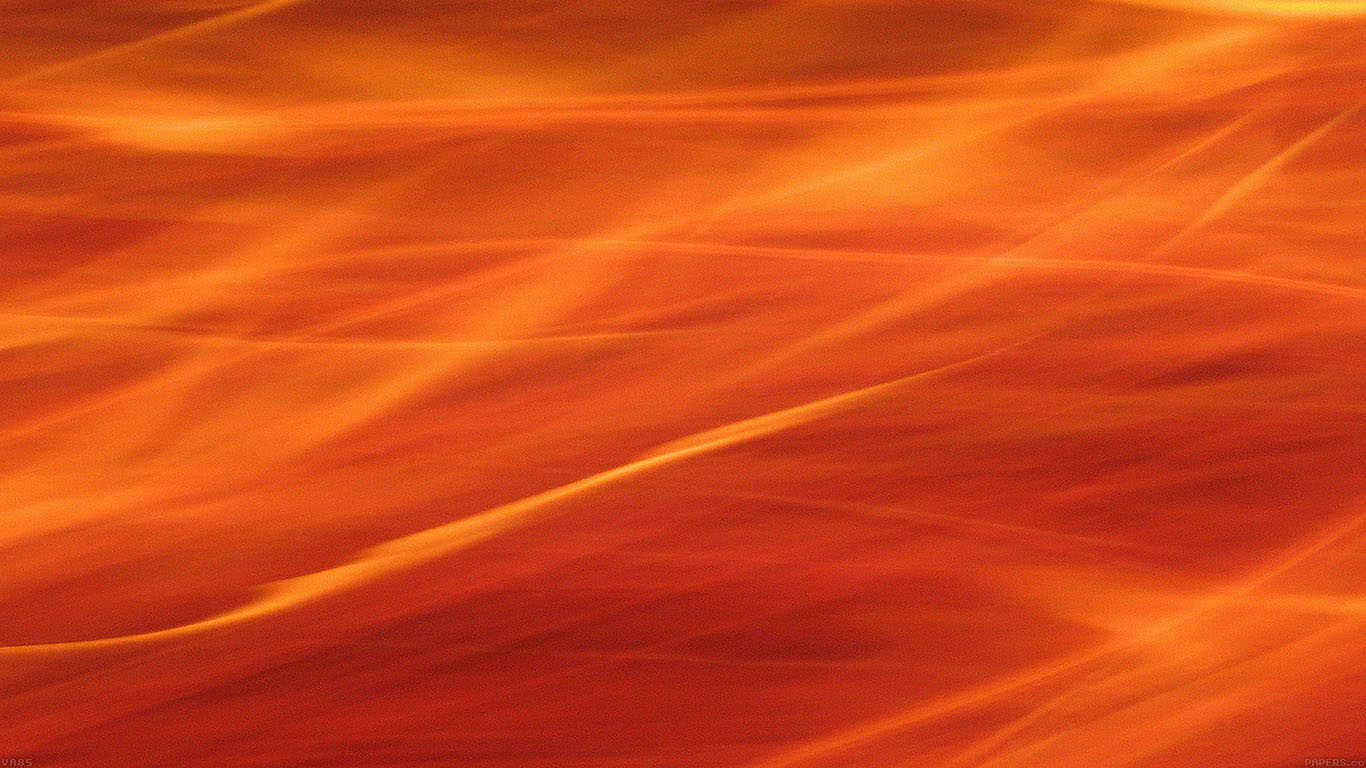 iPapers.co-Apple-iPhone-iPad-Macbook-iMac-wallpaper-va85-wallpaper-firey-love-pattern