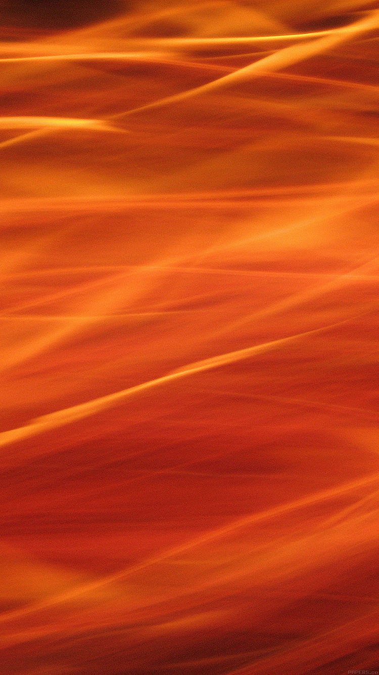 iPhone6papers.co-Apple-iPhone-6-iphone6-plus-wallpaper-va85-wallpaper-firey-love-pattern
