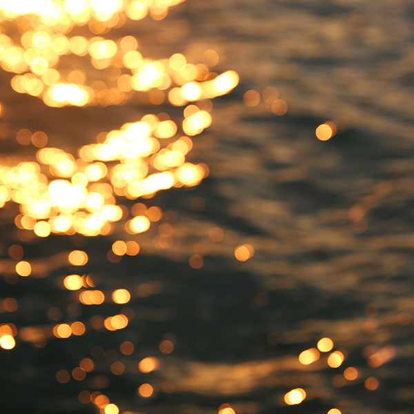 iPapers.co-Apple-iPhone-iPad-Macbook-iMac-wallpaper-va86-wallpaper-golden-sea-lake-pattern
