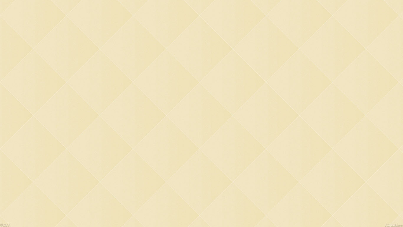 iPapers.co-Apple-iPhone-iPad-Macbook-iMac-wallpaper-va87-wallpaper-gradient-square-gold-pattern