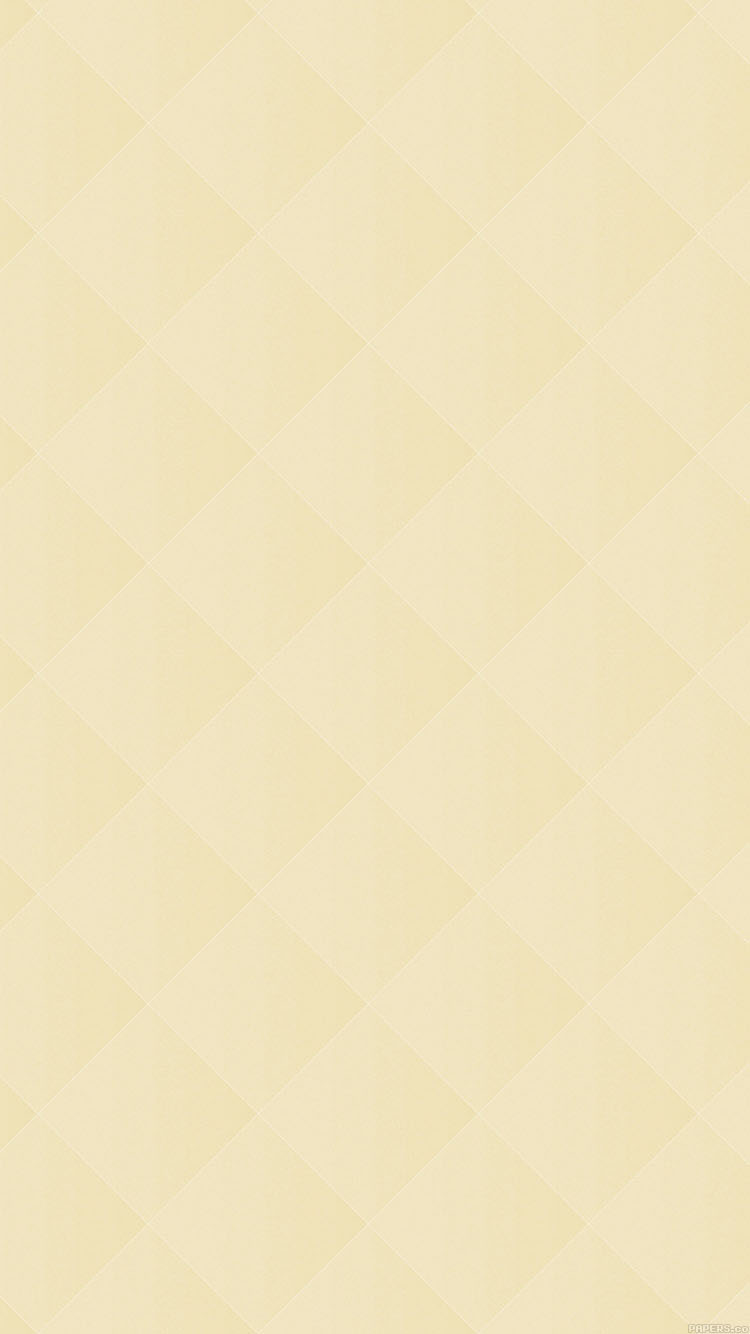 iPhone6papers.co-Apple-iPhone-6-iphone6-plus-wallpaper-va87-wallpaper-gradient-square-gold-pattern