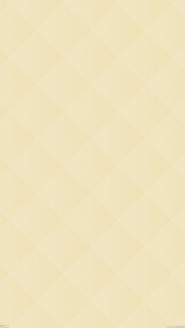 freeios8.com-iphone-4-5-6-ipad-ios8-va87-wallpaper-gradient-square-gold-pattern