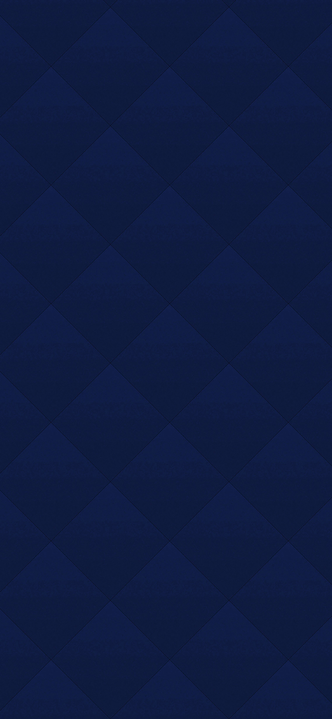 iPhoneXpapers.com-Apple-iPhone-wallpaper-va88-wallpaper-gradient-square-marine-pattern