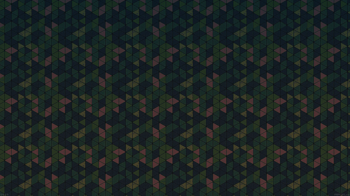 iPapers.co-Apple-iPhone-iPad-Macbook-iMac-wallpaper-va89-wallpaper-gplay-green-pattern