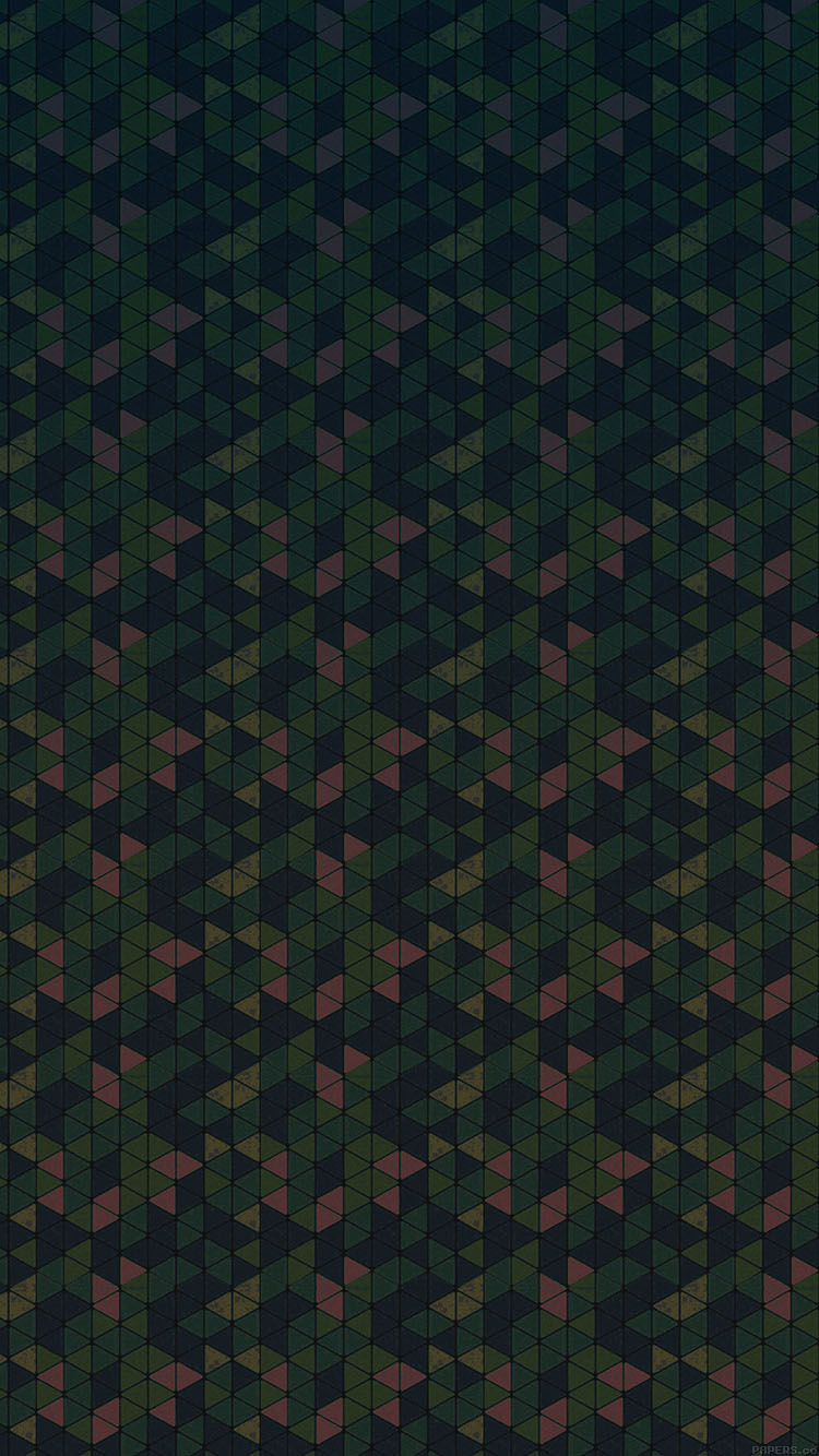 iPhone6papers.co-Apple-iPhone-6-iphone6-plus-wallpaper-va89-wallpaper-gplay-green-pattern