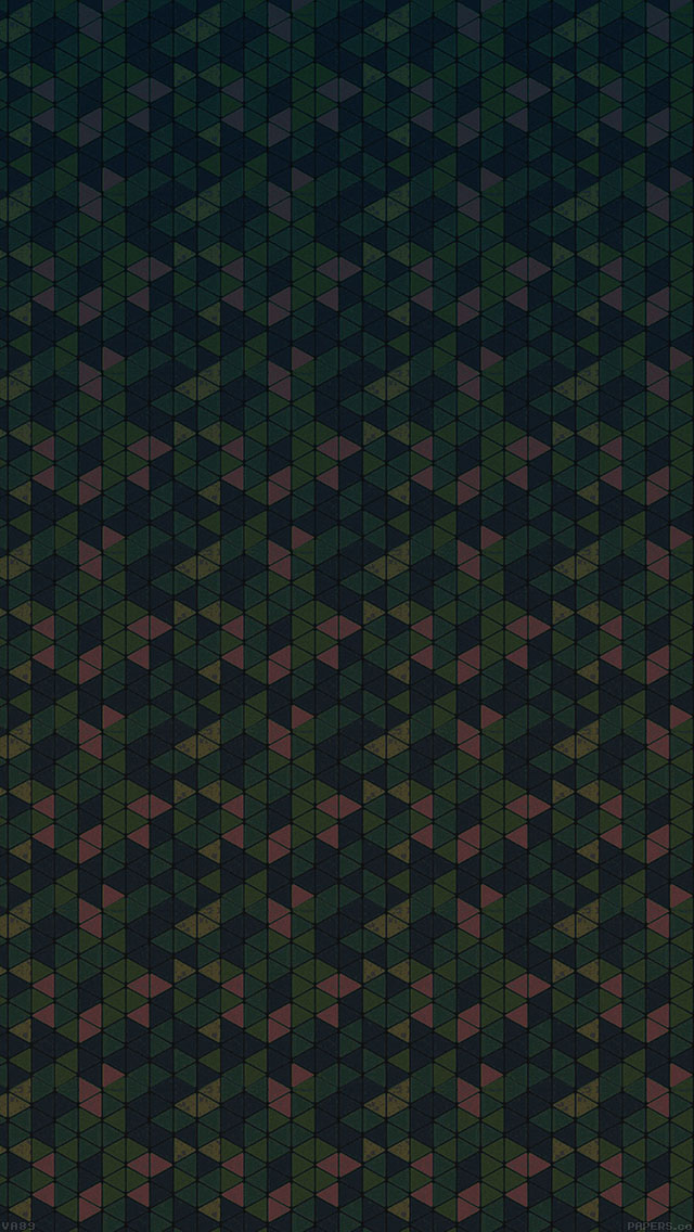 freeios8.com-iphone-4-5-6-ipad-ios8-va89-wallpaper-gplay-green-pattern