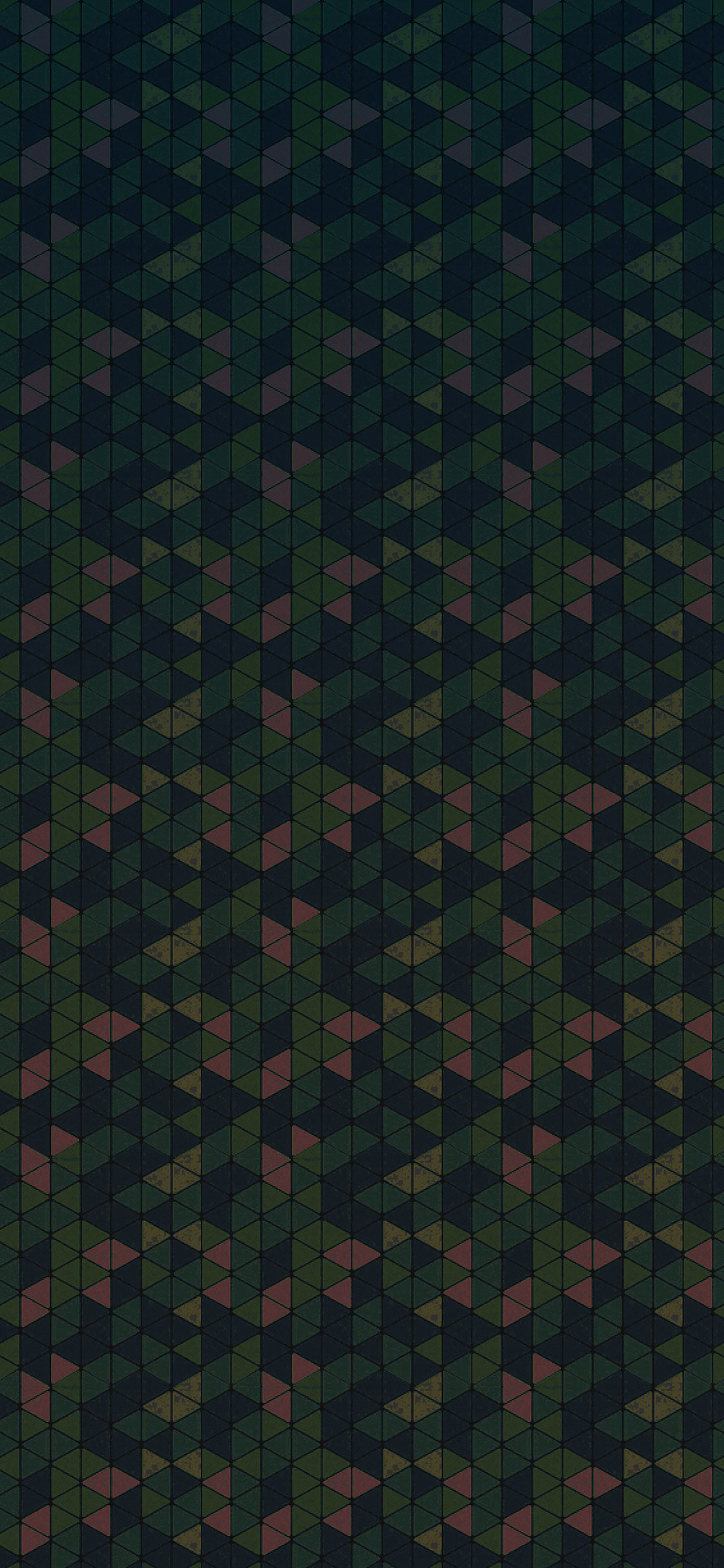 iPhoneXpapers.com-Apple-iPhone-wallpaper-va89-wallpaper-gplay-green-pattern