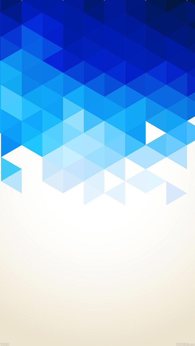 freeios8.com-iphone-4-5-6-ipad-ios8-va91-wallpaper-triangle-fall-blue-pattern