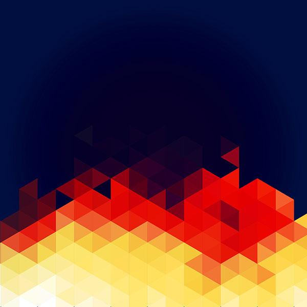 iPapers.co-Apple-iPhone-iPad-Macbook-iMac-wallpaper-va93-wallpaper-triangle-fall-reverse-pattern