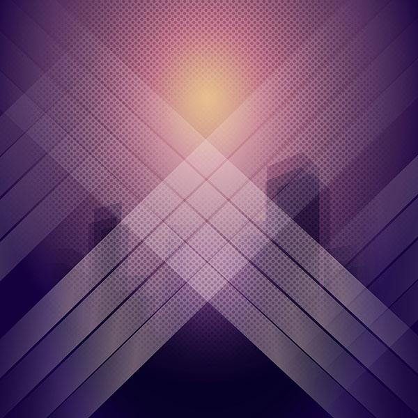 iPapers.co-Apple-iPhone-iPad-Macbook-iMac-wallpaper-va94-wallpaper-cross-light-purple-pattern