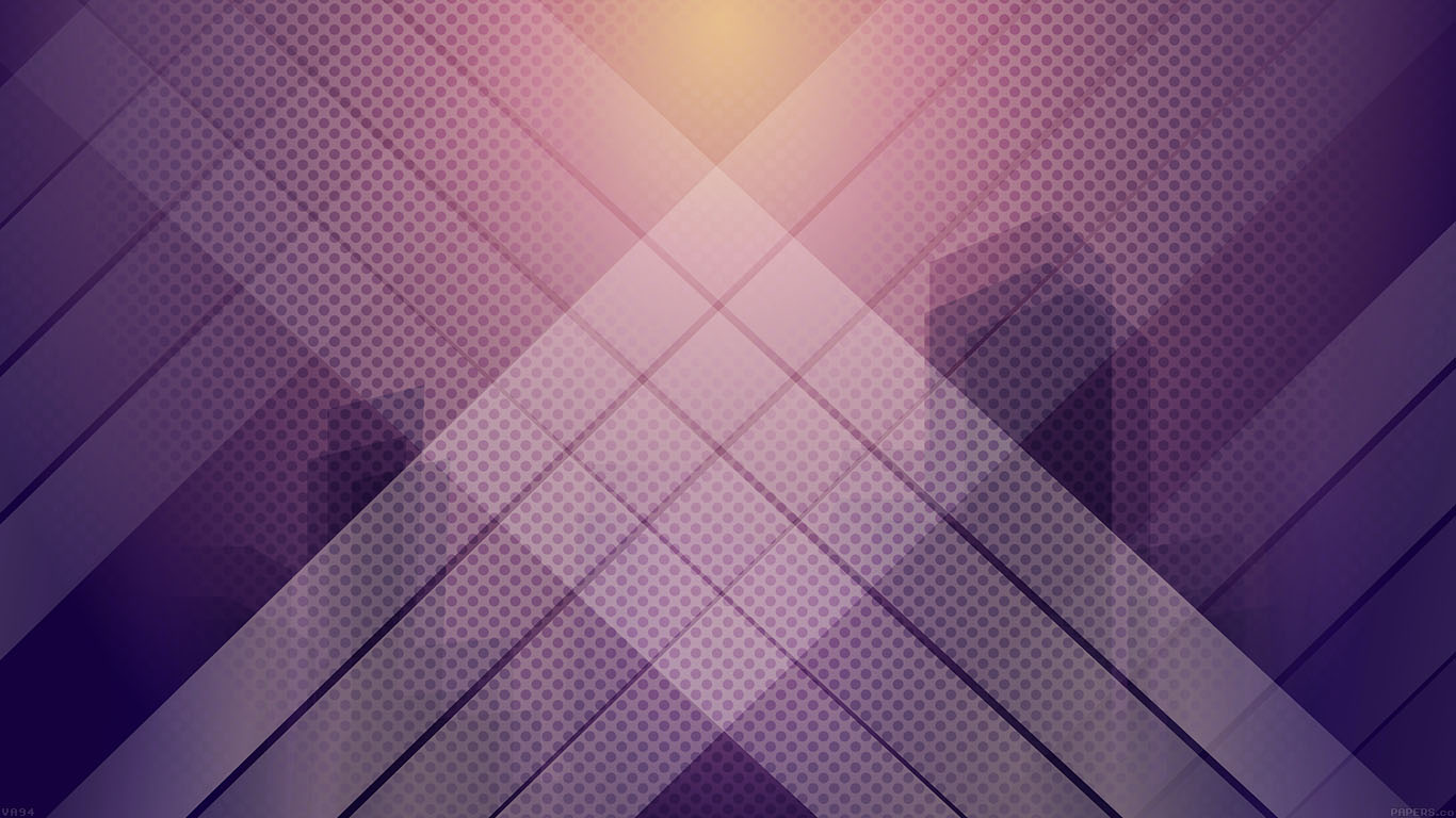 iPapers.co-Apple-iPhone-iPad-Macbook-iMac-wallpaper-va94-wallpaper-cross-light-purple-pattern