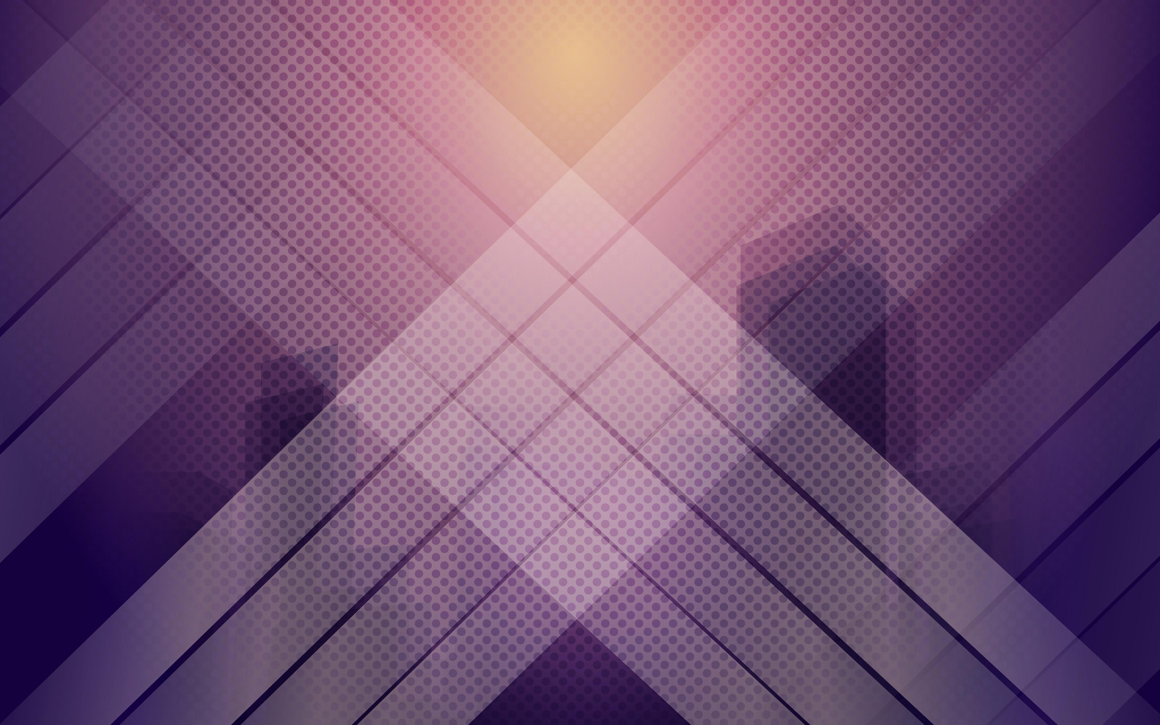 Simple Wallpaper Macbook Light - papers  Snapshot_526183.jpg