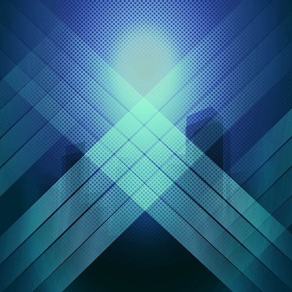 iPapers.co-Apple-iPhone-iPad-Macbook-iMac-wallpaper-va95-wallpaper-cross-light-blue-pattern