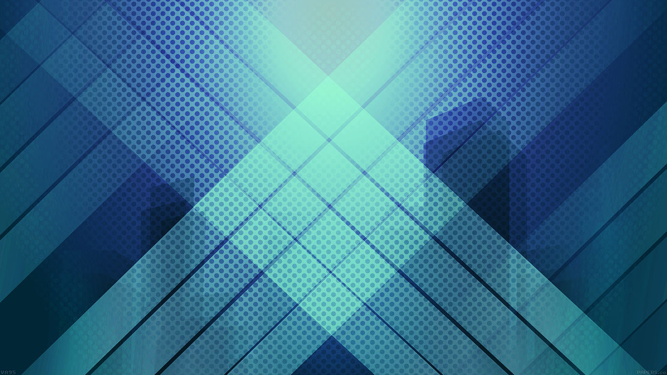 iPapers.co-Apple-iPhone-iPad-Macbook-iMac-wallpaper-va95-wallpaper-cross-light-blue-pattern