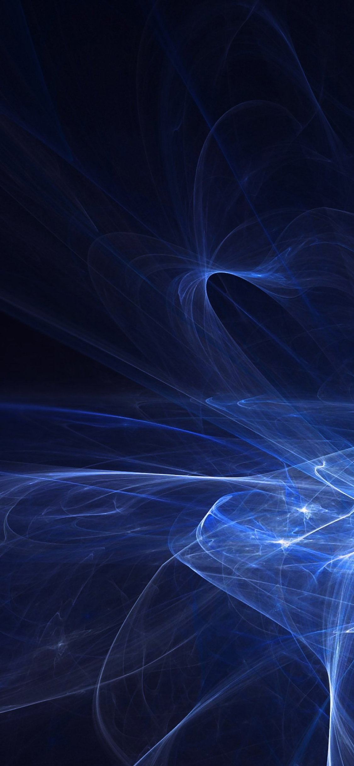 iPhoneXpapers.com-Apple-iPhone-wallpaper-va96-wallpaper-blue-smokes-aon-pattern
