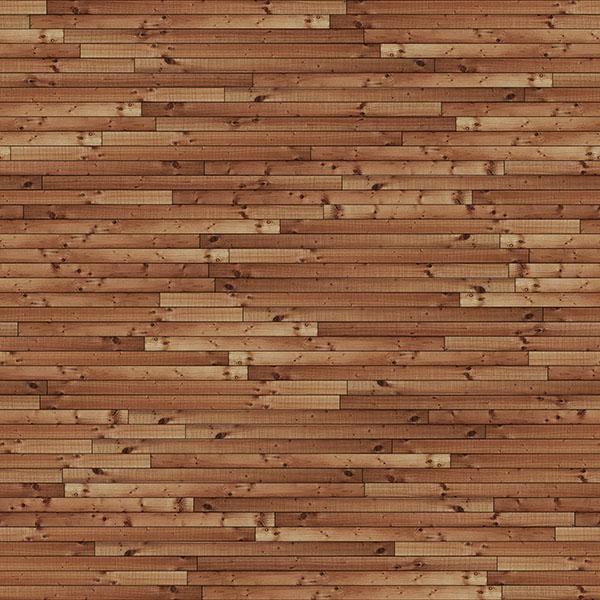 iPapers.co-Apple-iPhone-iPad-Macbook-iMac-wallpaper-va98-wallpaper-wood-desk-texture