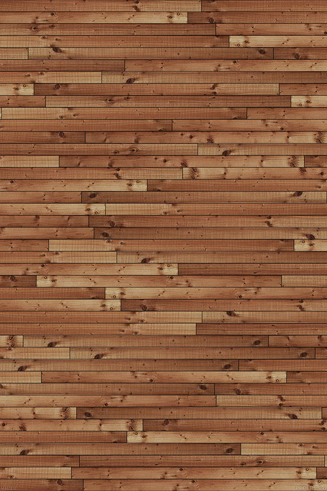 Va98 Wallpaper Wood Desk Texture Papers Co
