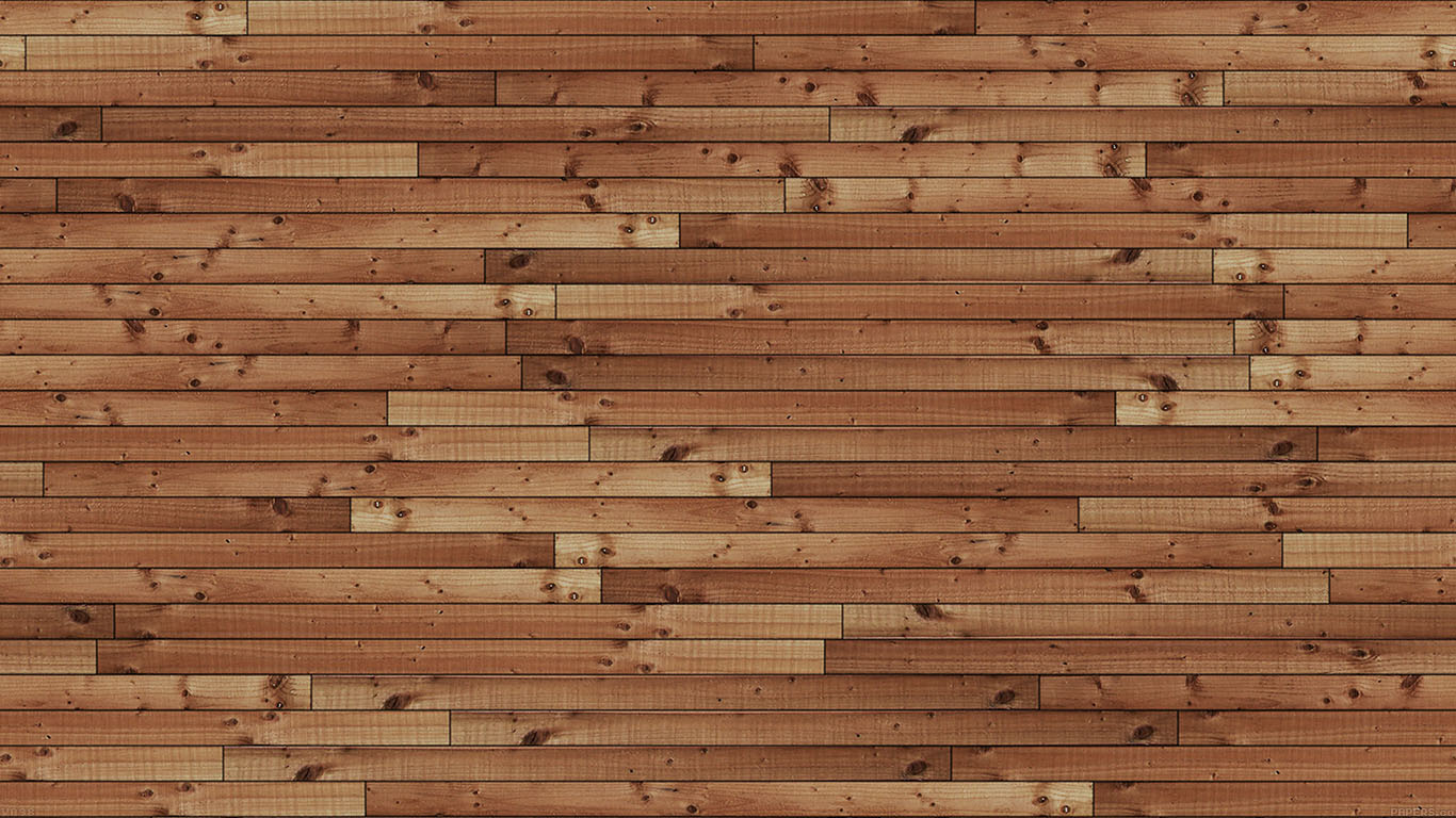 iPapers.co-Apple-iPhone-iPad-Macbook-iMac-wallpaper-va98-wallpaper-wood-desk-texture