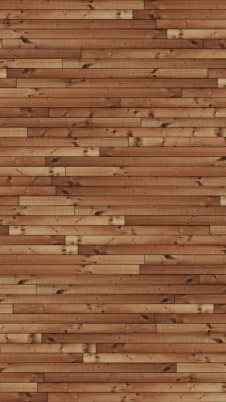 iPhone6papers.co-Apple-iPhone-6-iphone6-plus-wallpaper-va98-wallpaper-wood-desk-texture