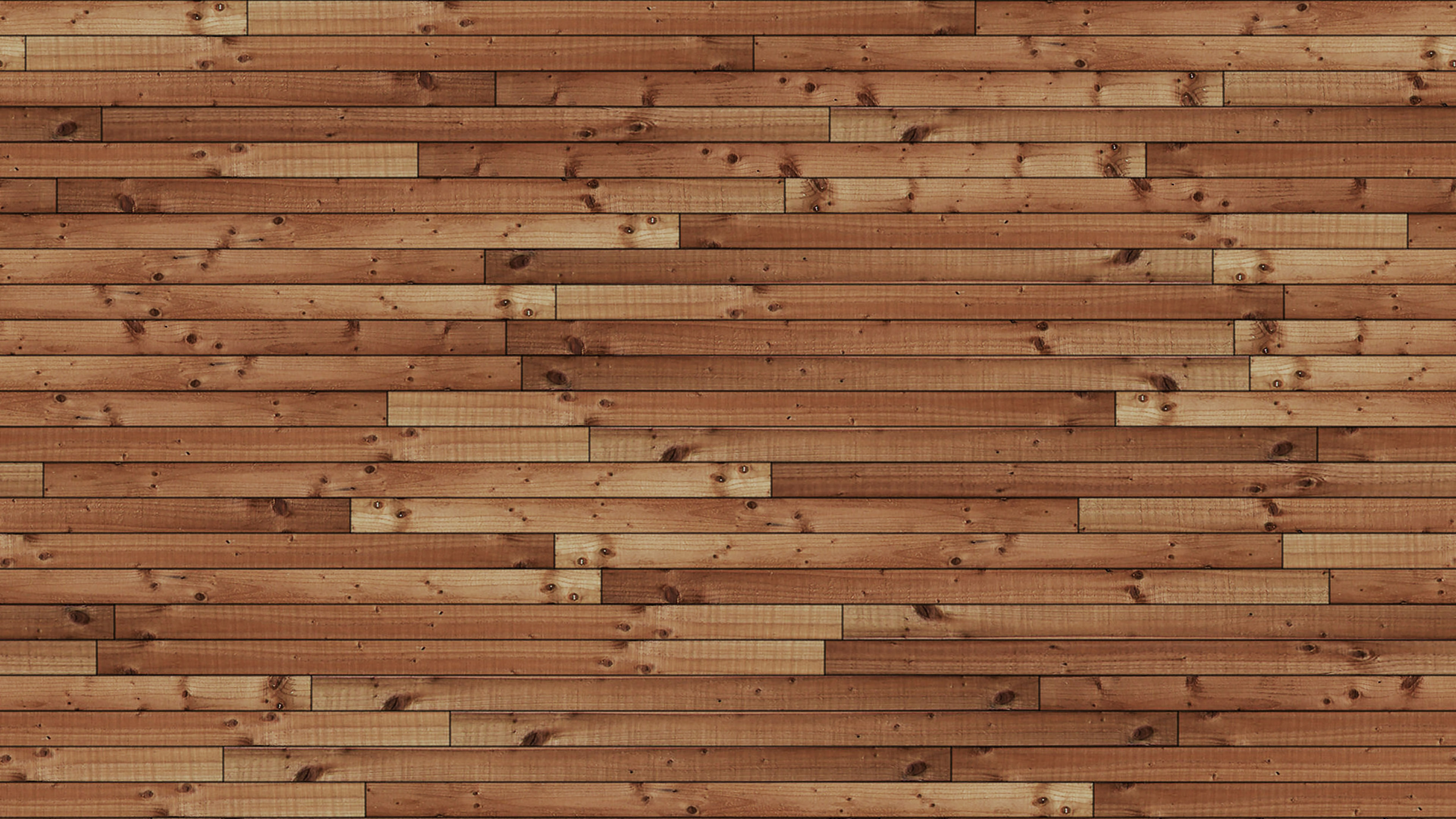 Va98 Wallpaper Wood Desk Texture Papers Co