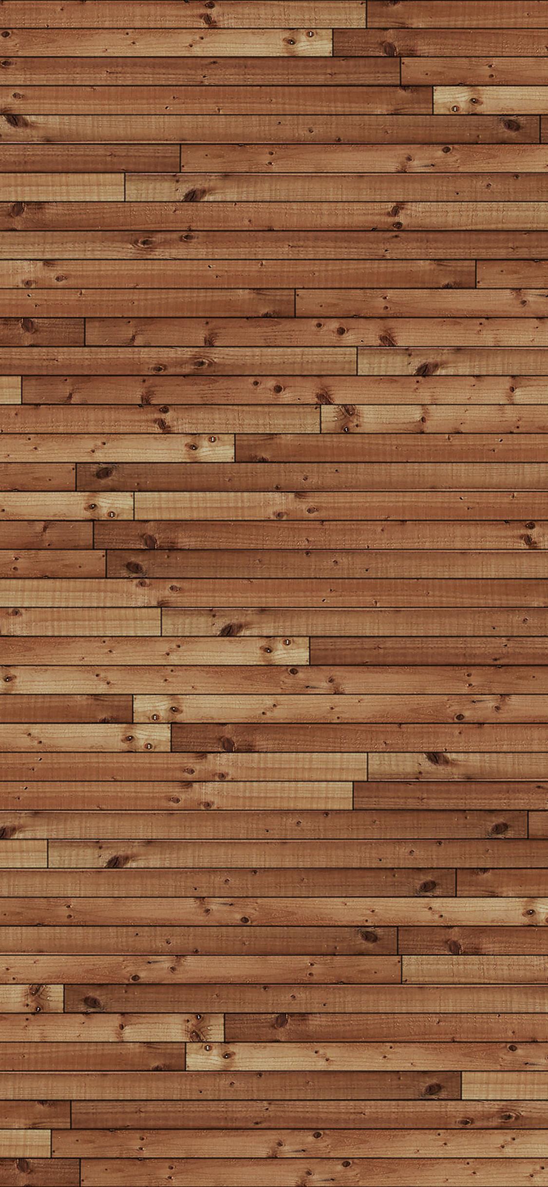 iPhoneXpapers.com-Apple-iPhone-wallpaper-va98-wallpaper-wood-desk-texture