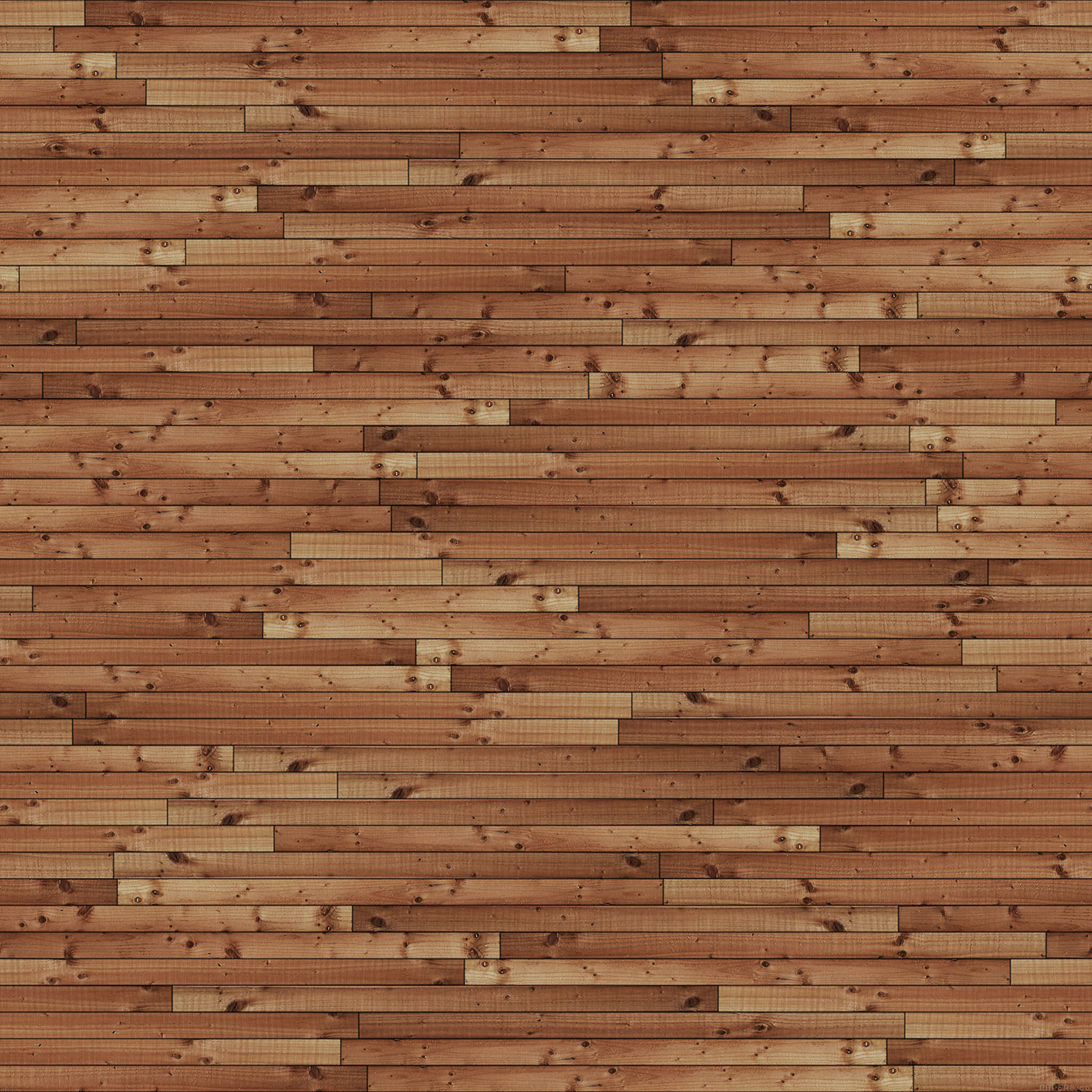 wood looking wallpaper for house - photo #13