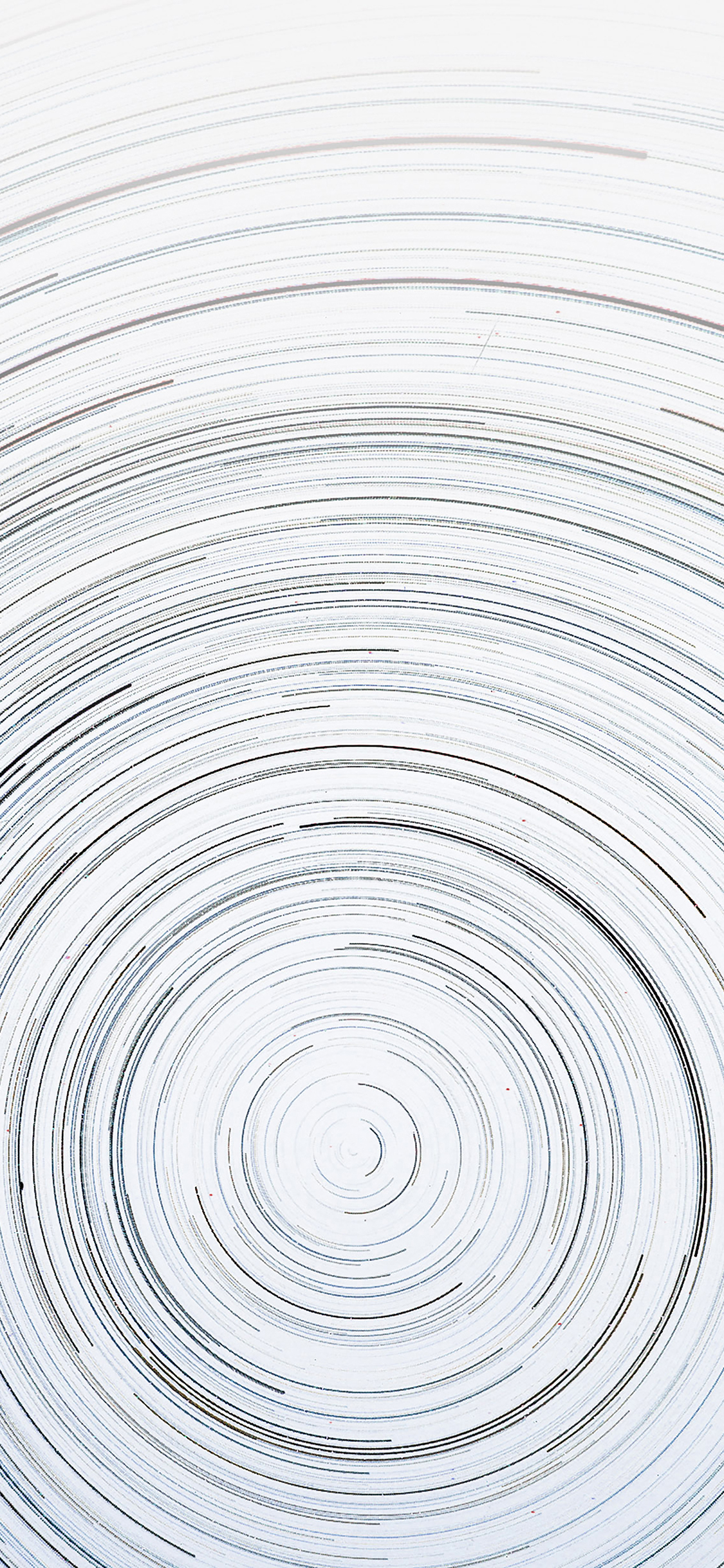 iPhoneXpapers.com-Apple-iPhone-wallpaper-va99-wallpaper-x-trailer-space-pattern