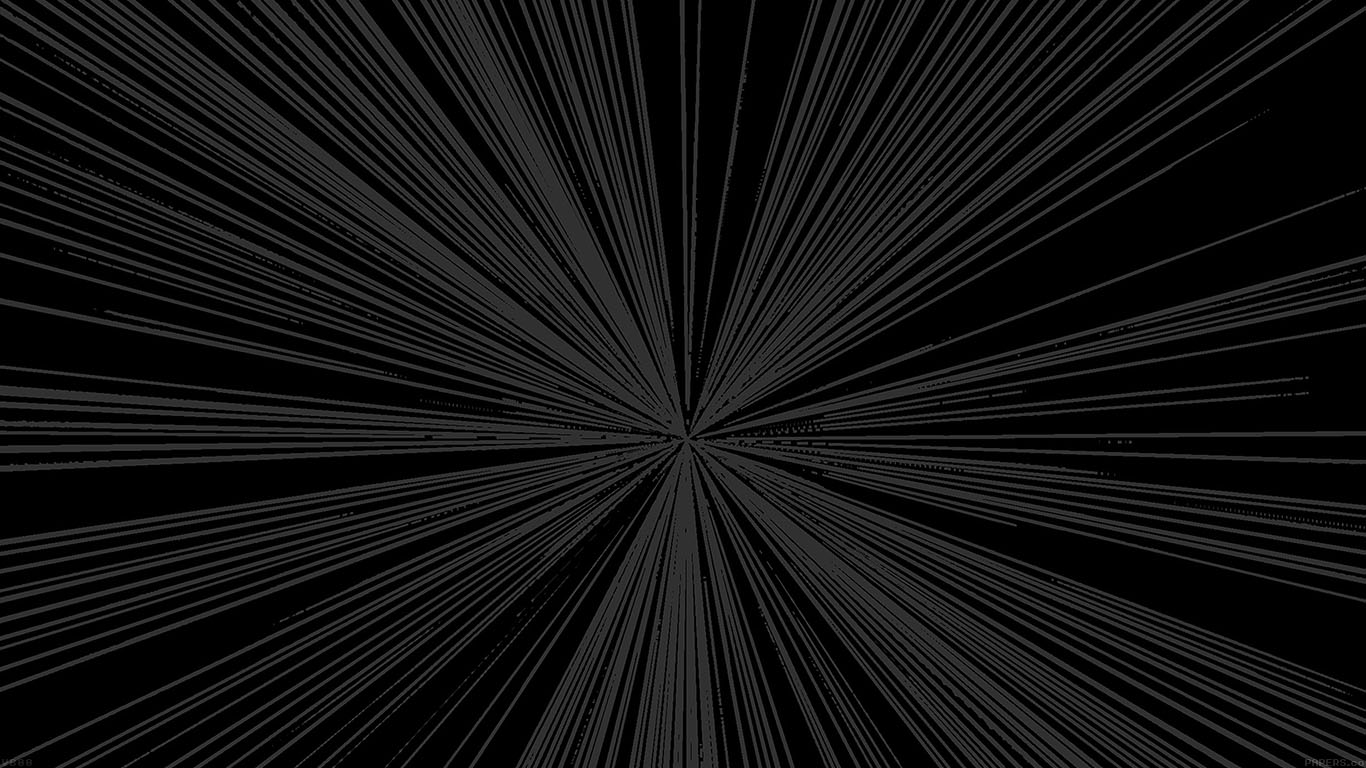 iPapers.co-Apple-iPhone-iPad-Macbook-iMac-wallpaper-vb00-wallpaper-action-lines-pattern-black
