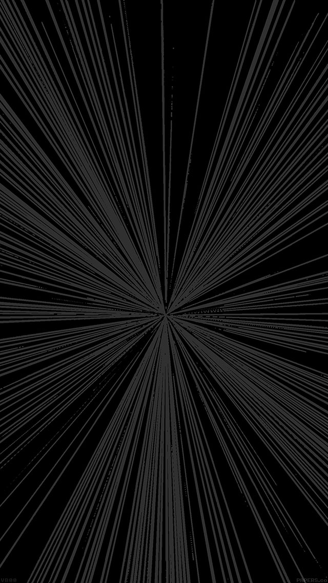 freeios8.com-iphone-4-5-6-ipad-ios8-vb00-wallpaper-action-lines-pattern-black