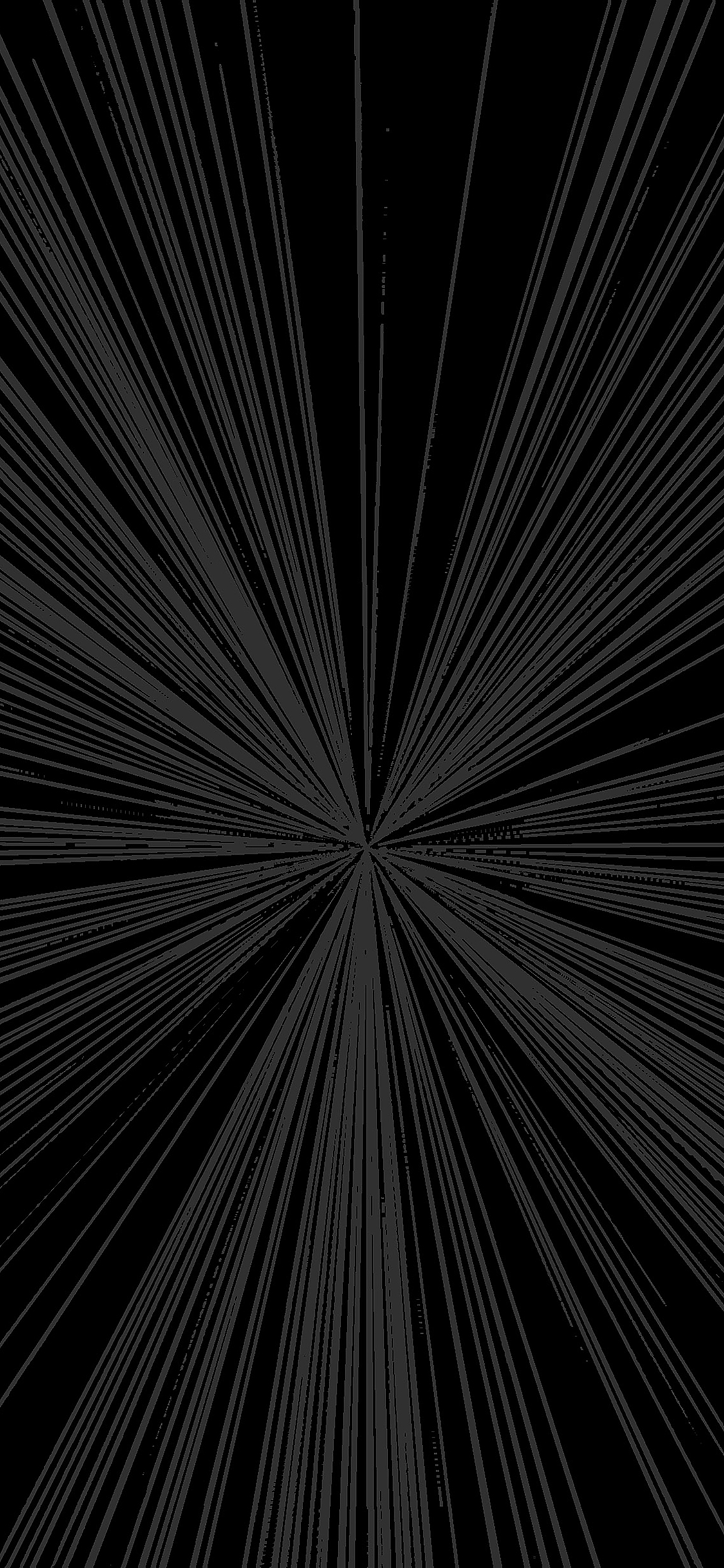 iPhoneXpapers.com-Apple-iPhone-wallpaper-vb00-wallpaper-action-lines-pattern-black