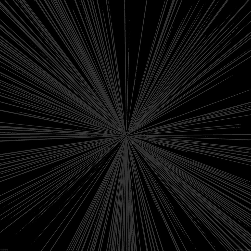 android-wallpaper-vb00-wallpaper-action-lines-pattern-black-wallpaper