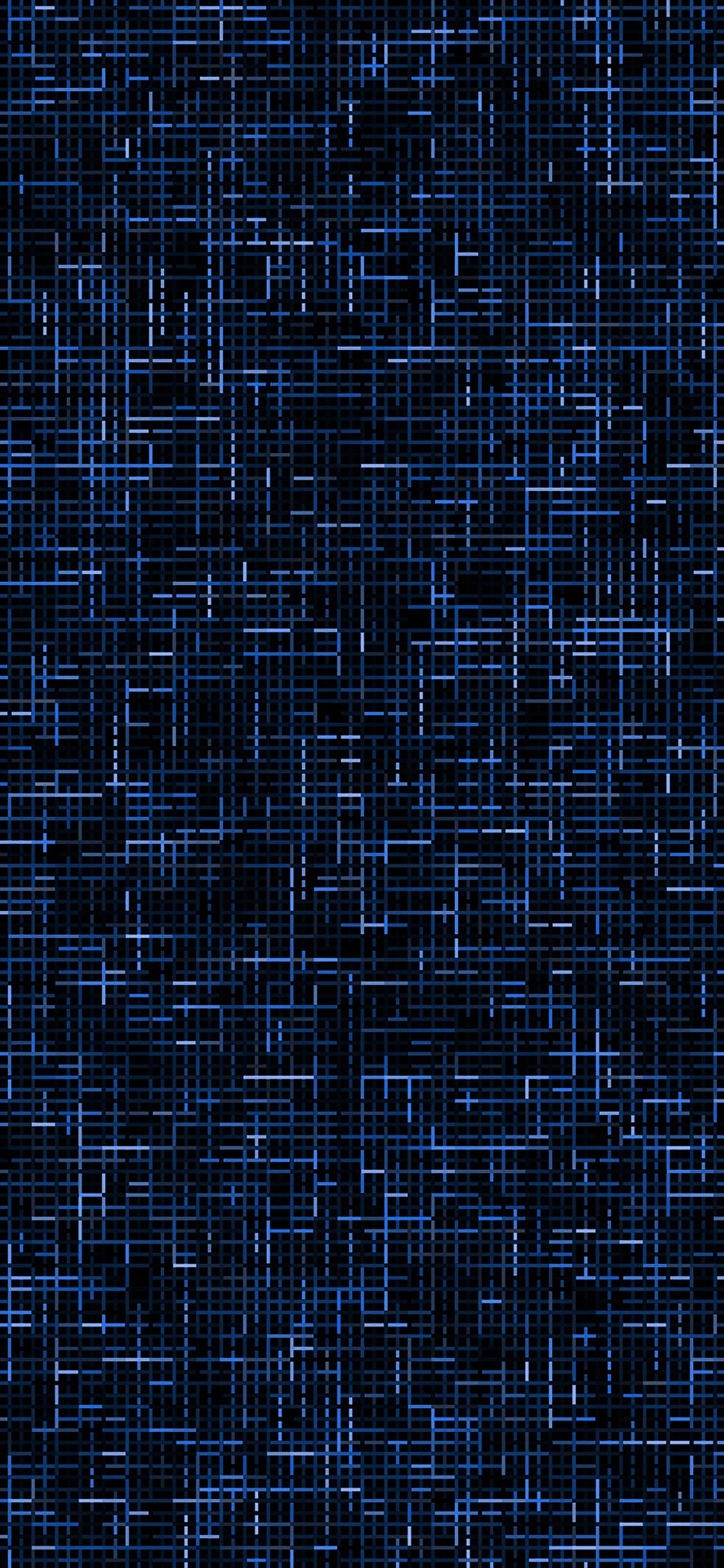 iPhoneXpapers.com-Apple-iPhone-wallpaper-vb03-wallpaper-criss-cross-simon-cpage-blue-pattern