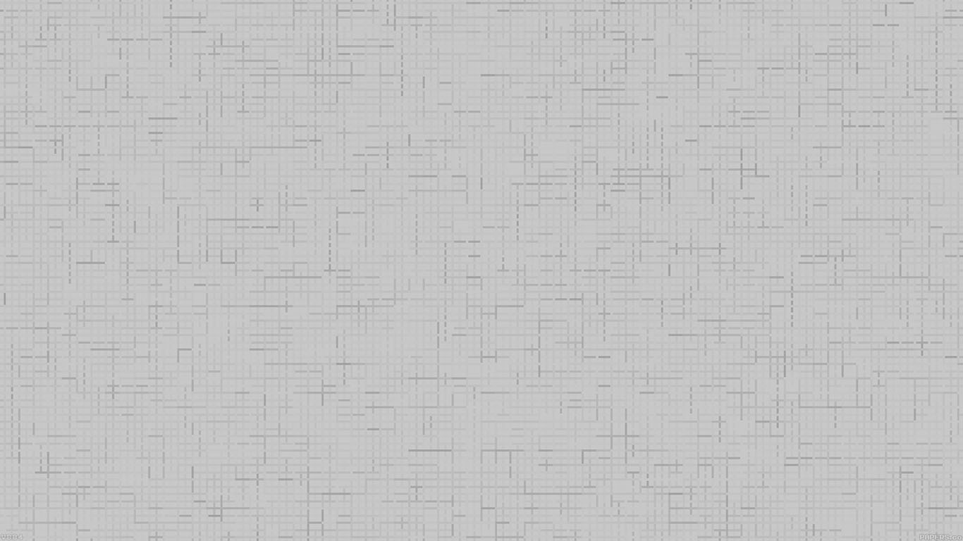 iPapers.co-Apple-iPhone-iPad-Macbook-iMac-wallpaper-vb04-wallpaper-criss-cross-simon-cpage-white-pattern