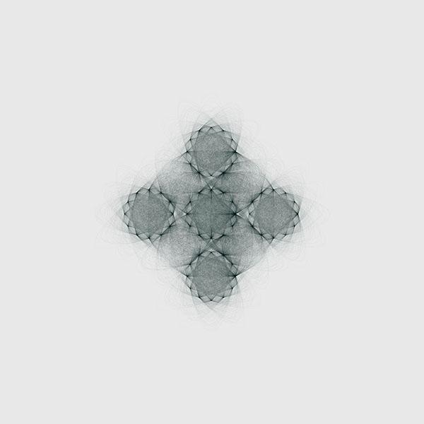 iPapers.co-Apple-iPhone-iPad-Macbook-iMac-wallpaper-vb06-wallpaper-crystal-math-white-pattern