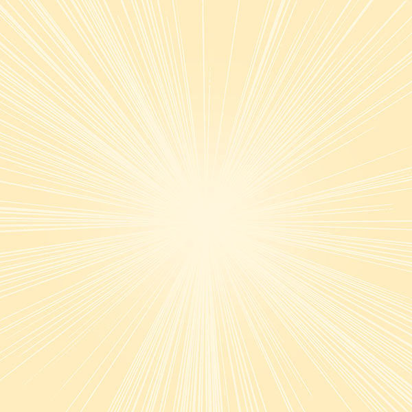 iPapers.co-Apple-iPhone-iPad-Macbook-iMac-wallpaper-vb08-wallpaper-action-line-gold-pattern