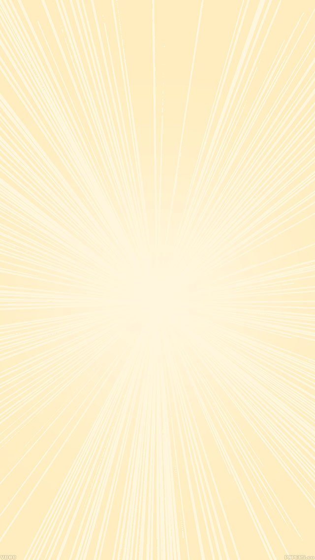 freeios8.com-iphone-4-5-6-ipad-ios8-vb08-wallpaper-action-line-gold-pattern