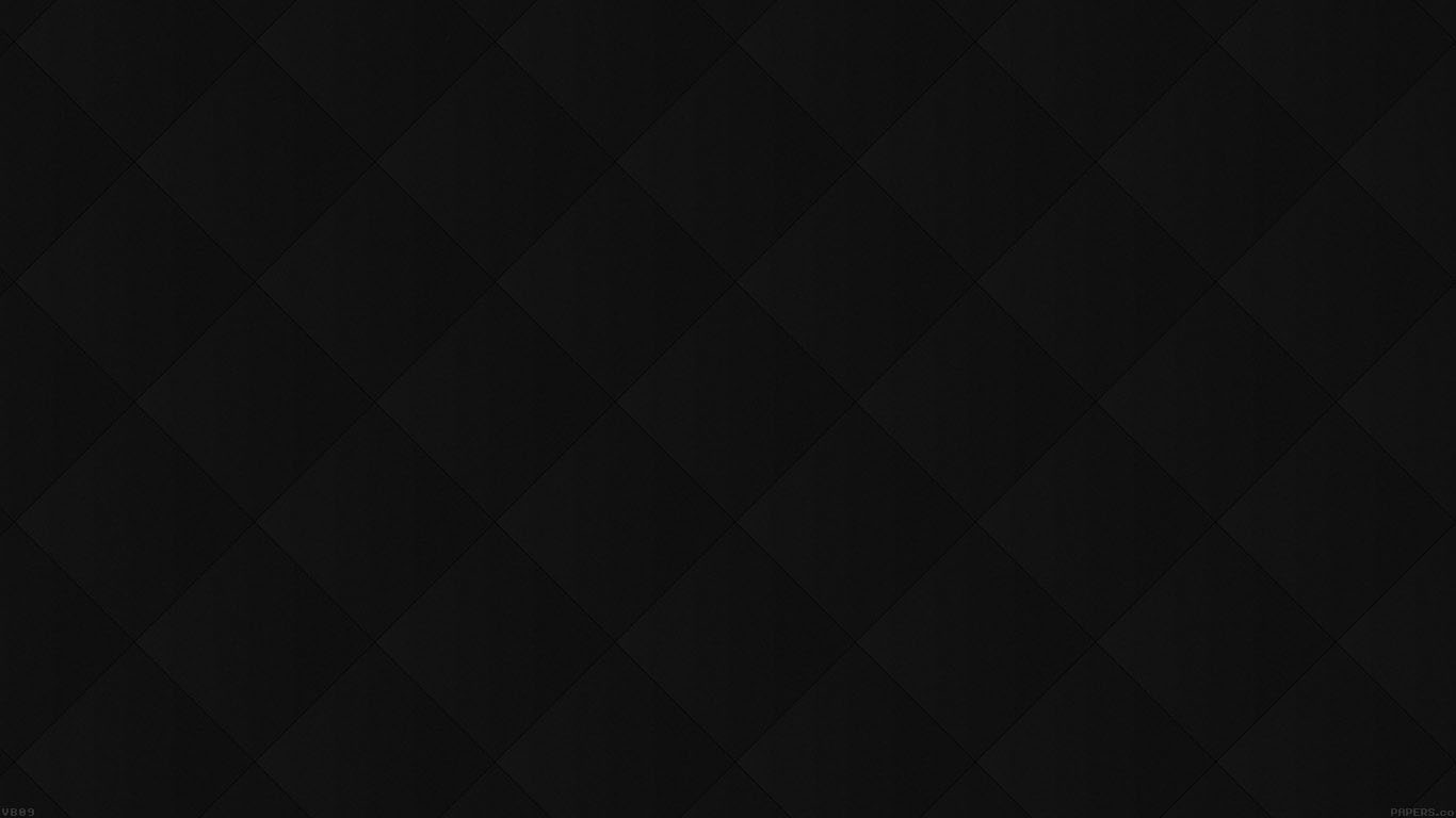 iPapers.co-Apple-iPhone-iPad-Macbook-iMac-wallpaper-vb09-wallpaper-gradient-squares-dark-pattern