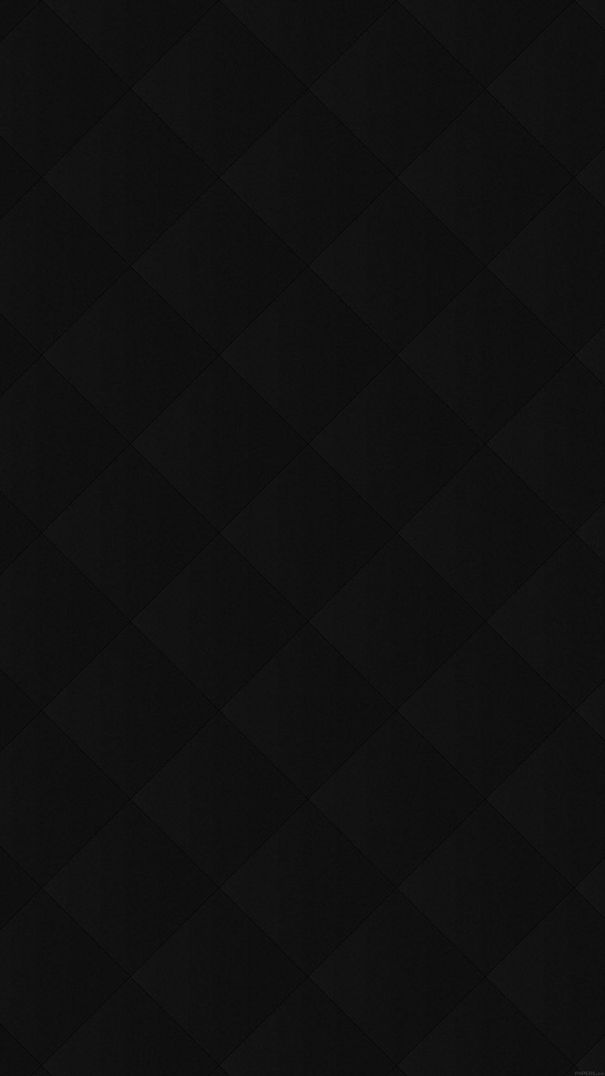 Vb09 Wallpaper Gradient Squares Dark Pattern