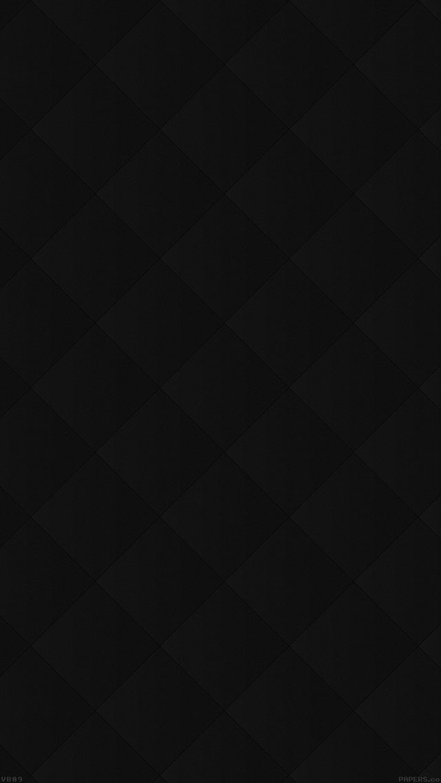 freeios8.com-iphone-4-5-6-ipad-ios8-vb09-wallpaper-gradient-squares-dark-pattern