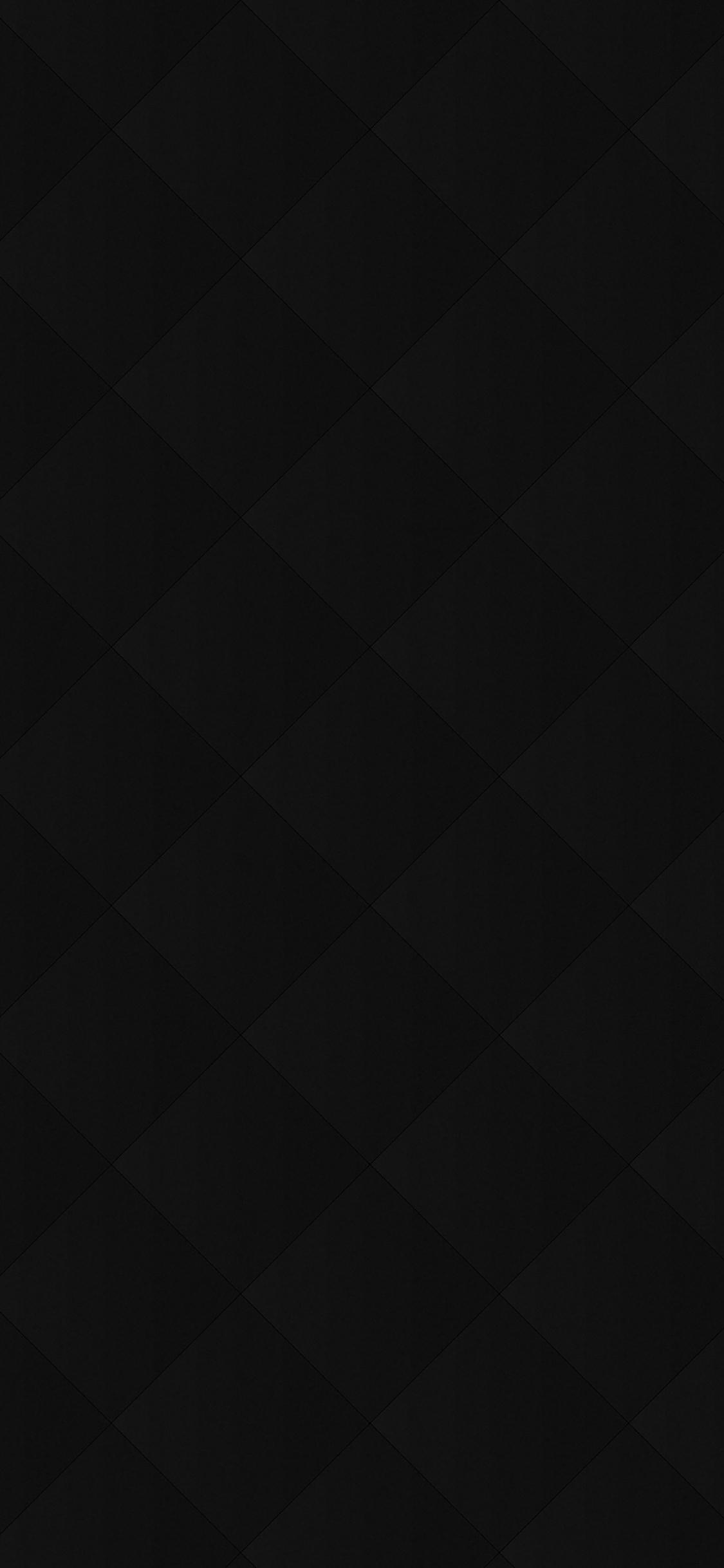 iPhoneXpapers.com-Apple-iPhone-wallpaper-vb09-wallpaper-gradient-squares-dark-pattern