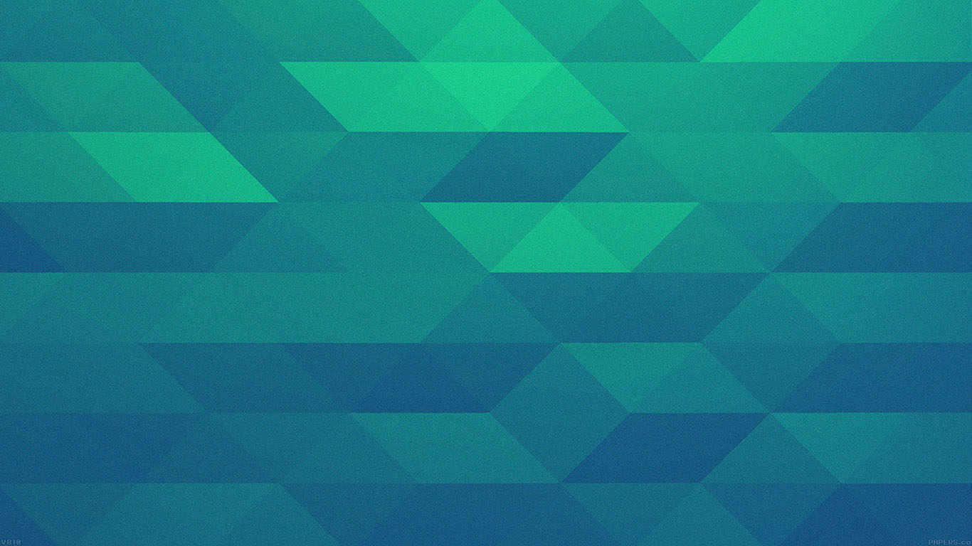 iPapers.co-Apple-iPhone-iPad-Macbook-iMac-wallpaper-vb10-wallpaper-green-blue-patterns