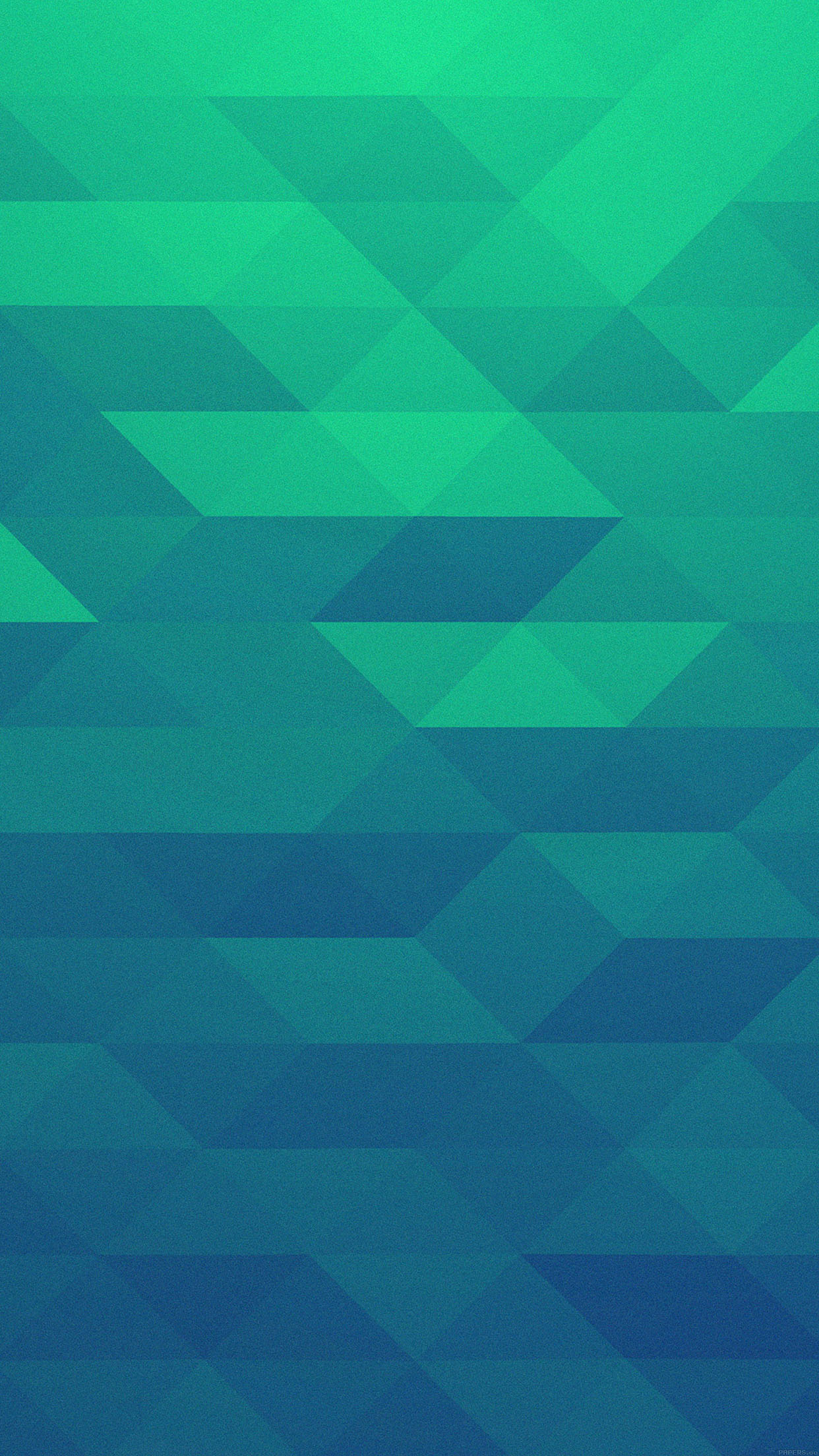 Blue And Green Dining Room: Vb10-wallpaper-green-blue-patterns
