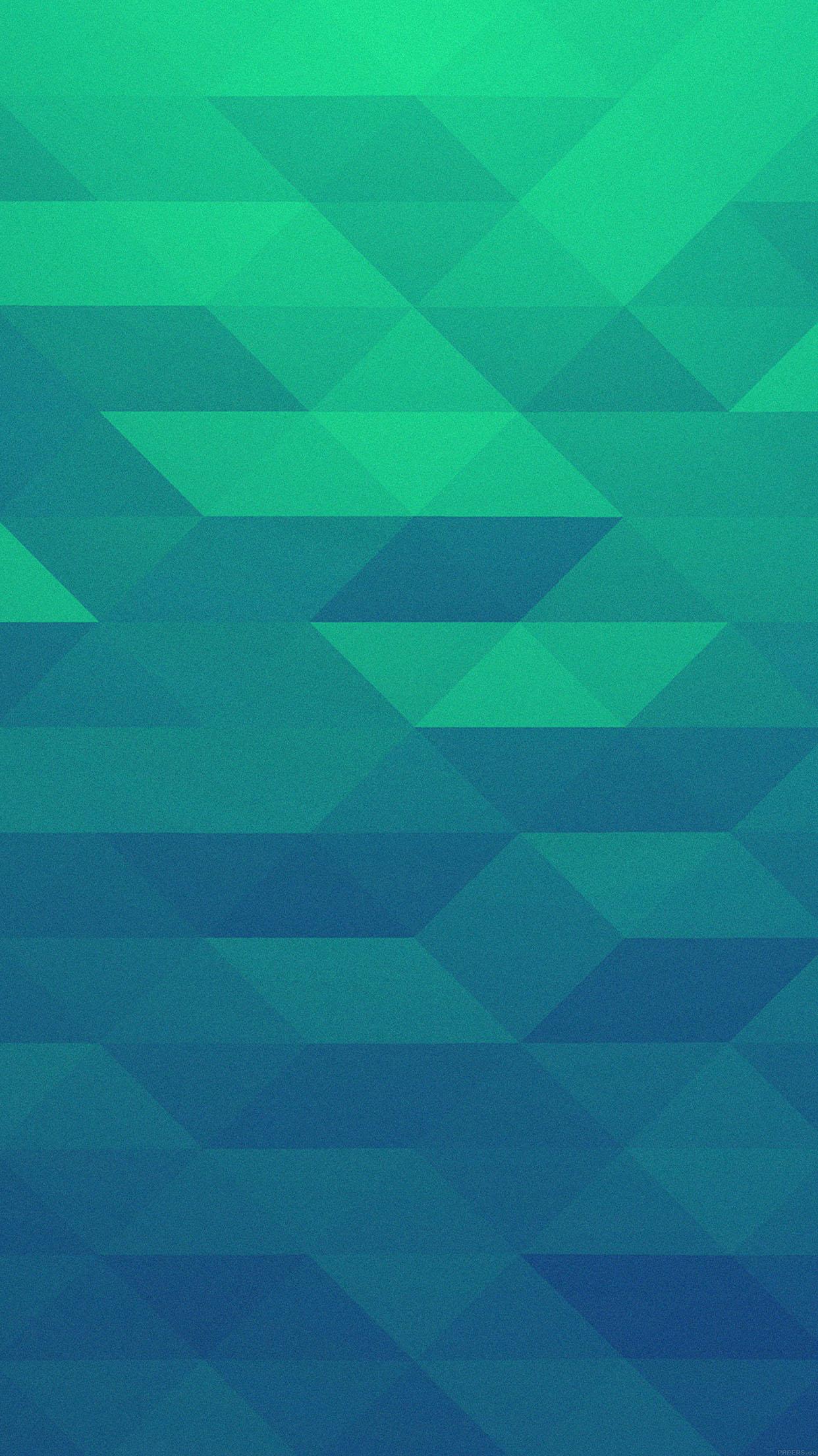 Iphone 11 Wallpaper Pro Green