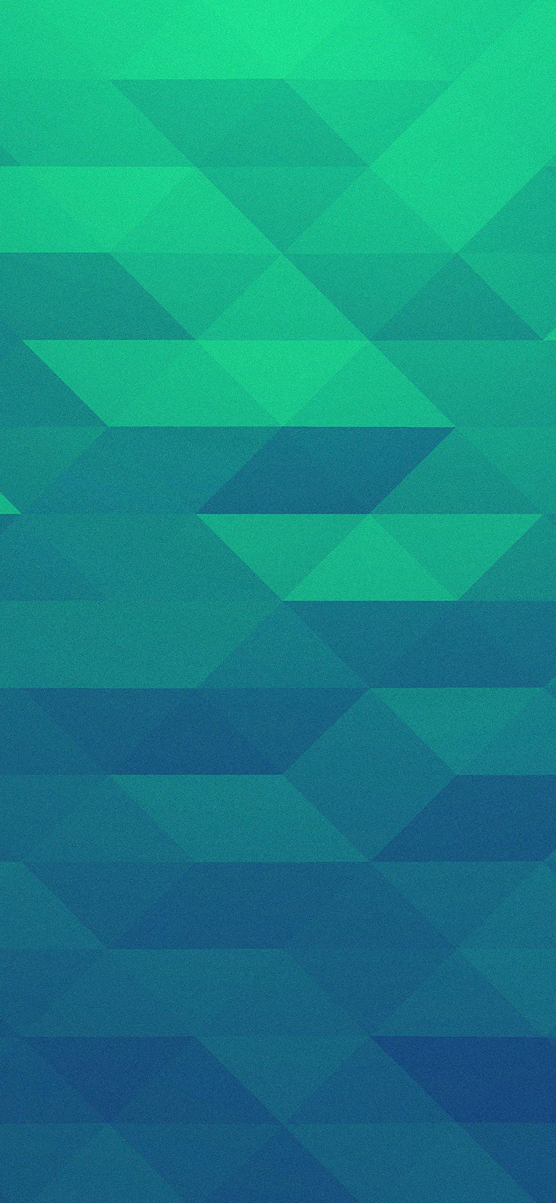 iPhoneXpapers.com-Apple-iPhone-wallpaper-vb10-wallpaper-green-blue-patterns