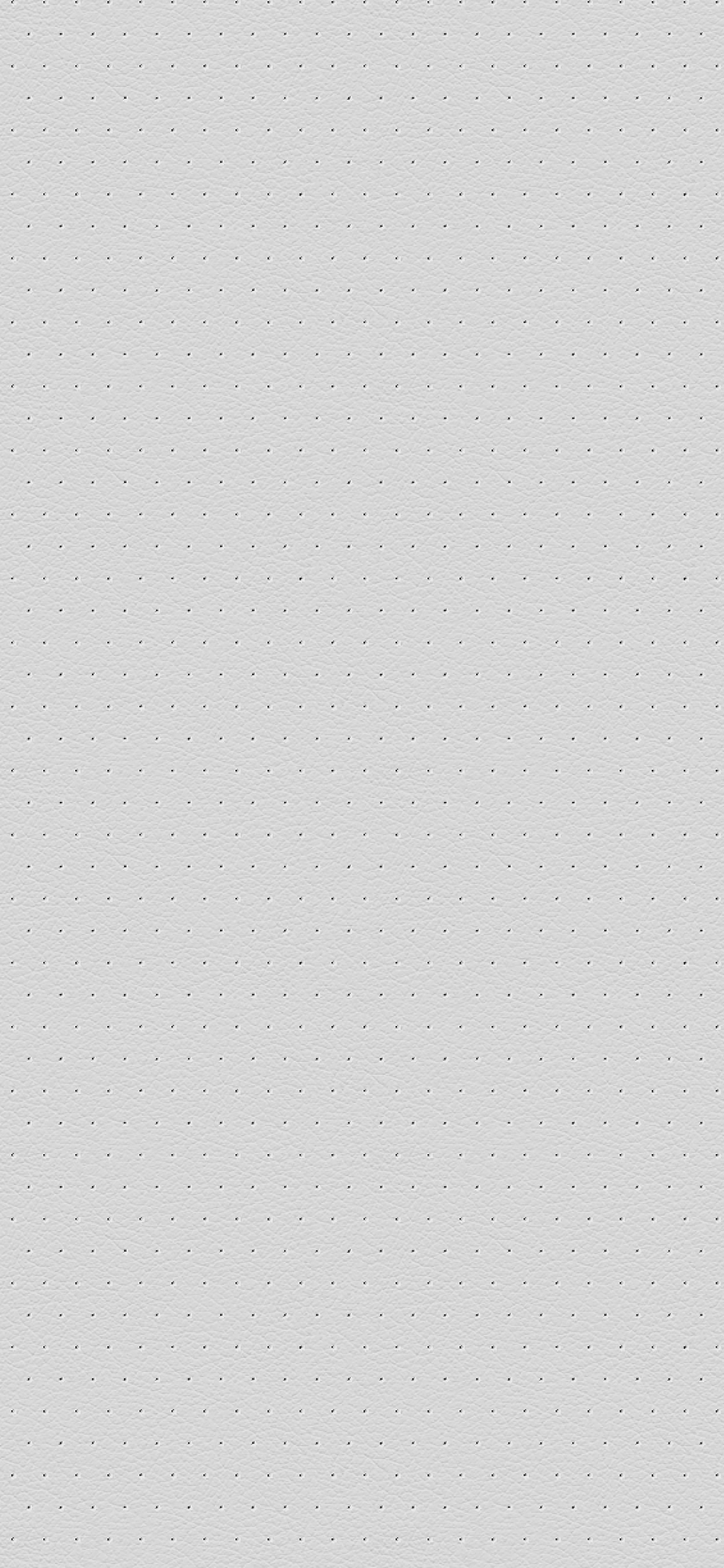 iPhoneXpapers.com-Apple-iPhone-wallpaper-vb14-wallpaper-perforated-white-pattern