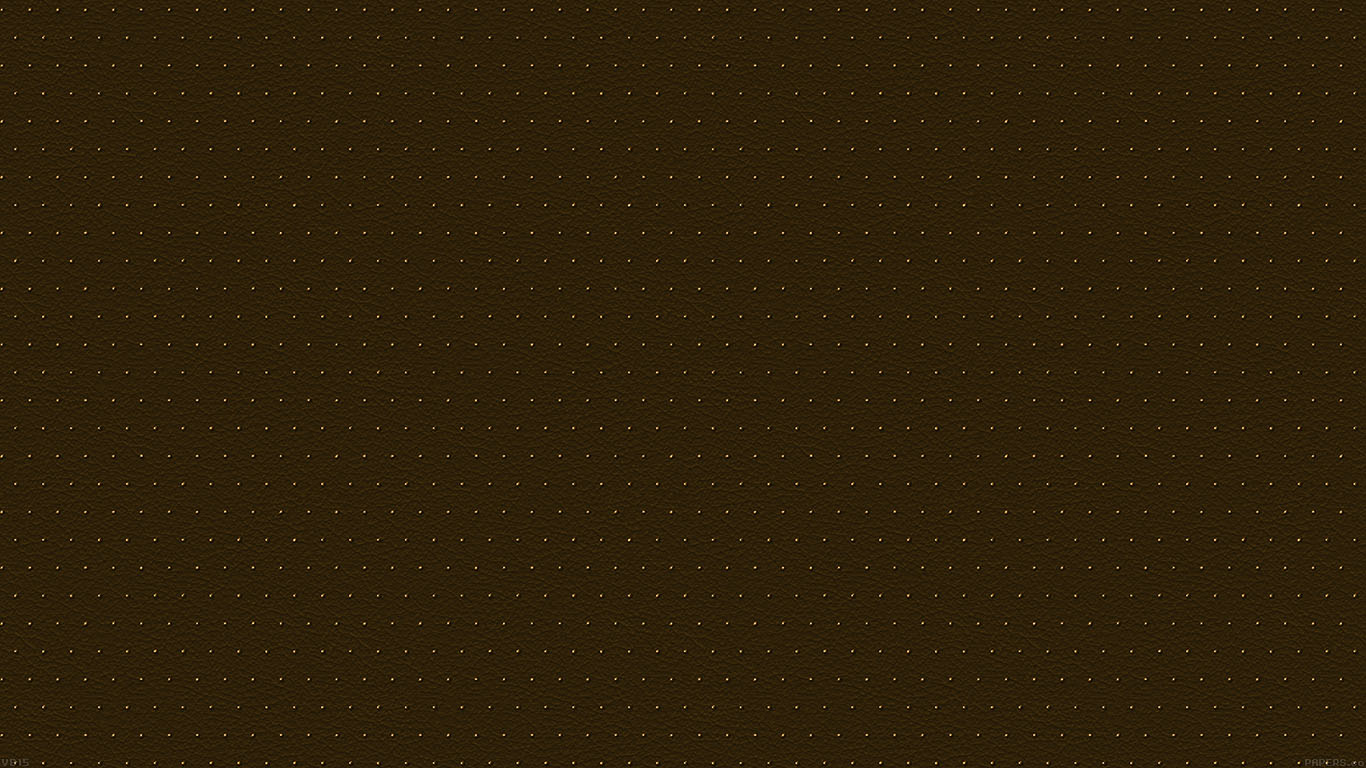 iPapers.co-Apple-iPhone-iPad-Macbook-iMac-wallpaper-vb15-wallpaper-perforated-chocolate-pattern