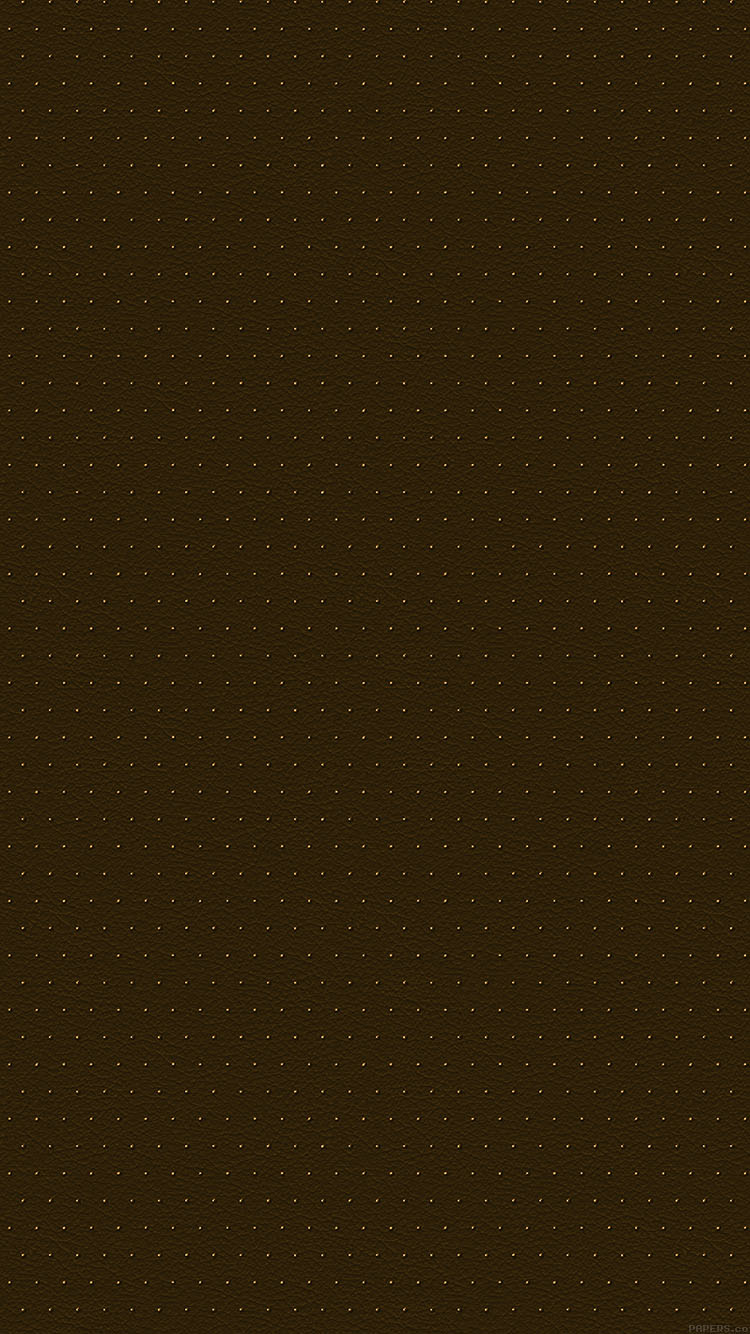 iPhone6papers.co-Apple-iPhone-6-iphone6-plus-wallpaper-vb15-wallpaper-perforated-chocolate-pattern
