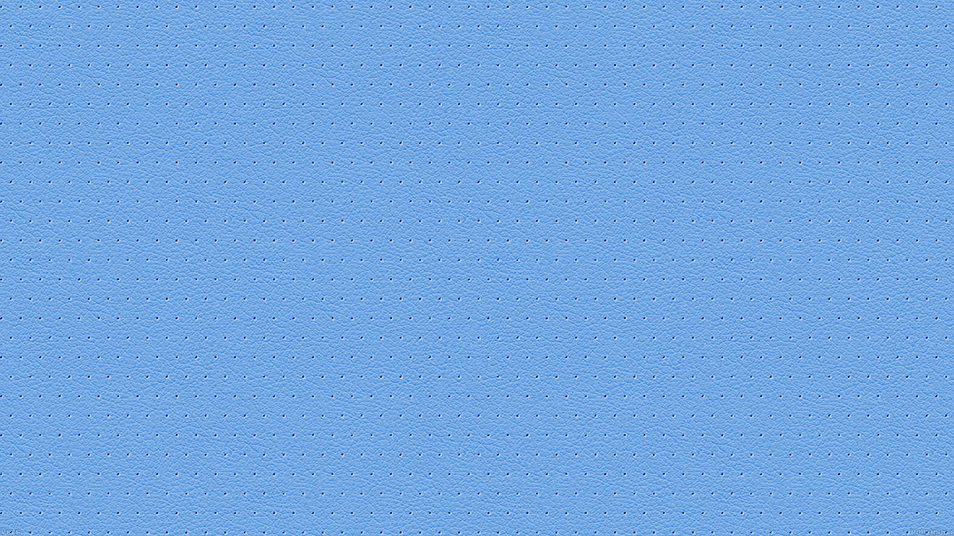 iPapers.co-Apple-iPhone-iPad-Macbook-iMac-wallpaper-vb16-wallpaper-perforated-sky-pattern