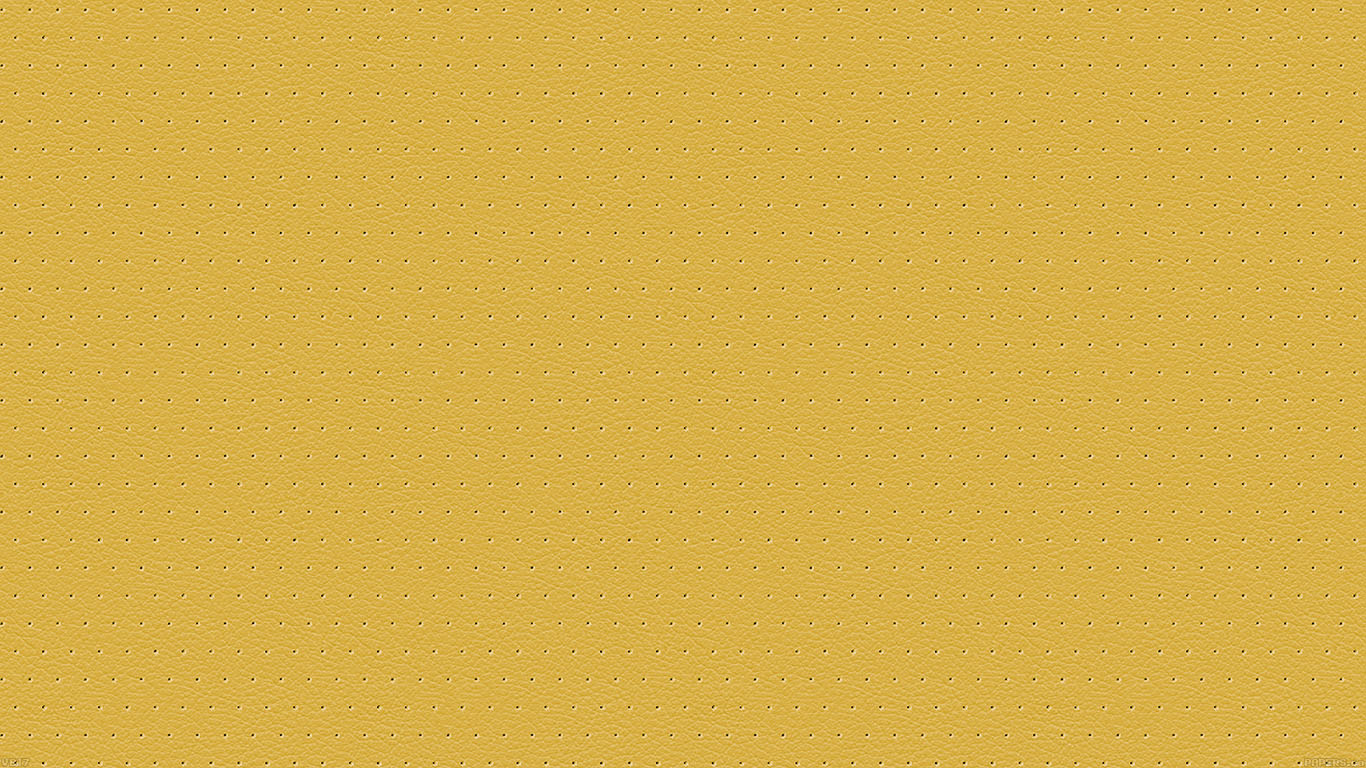 iPapers.co-Apple-iPhone-iPad-Macbook-iMac-wallpaper-vb17-wallpaper-perforated-gold-pattern