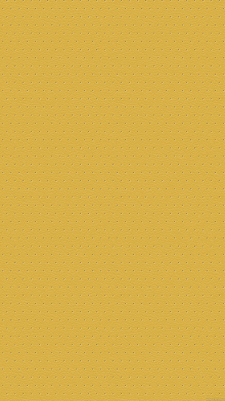 iPhone6papers.co-Apple-iPhone-6-iphone6-plus-wallpaper-vb17-wallpaper-perforated-gold-pattern
